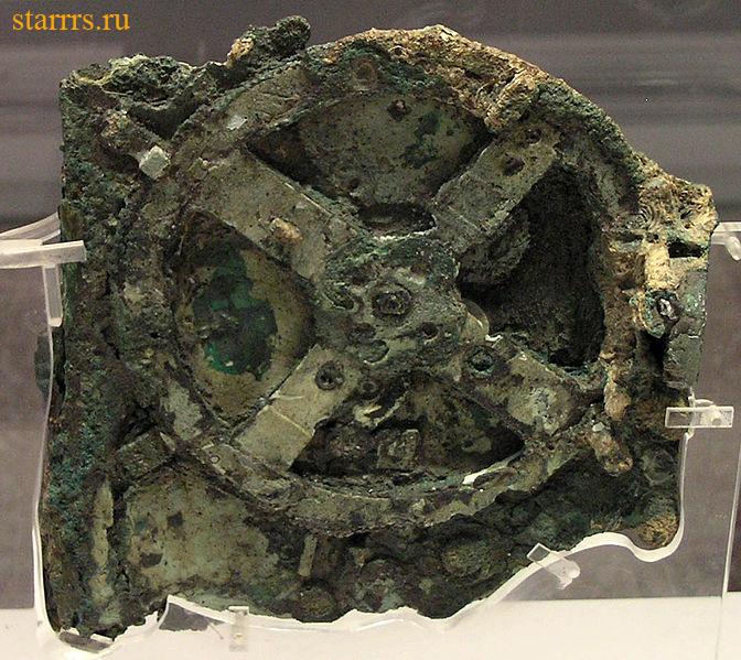 Antikythera_mechanism