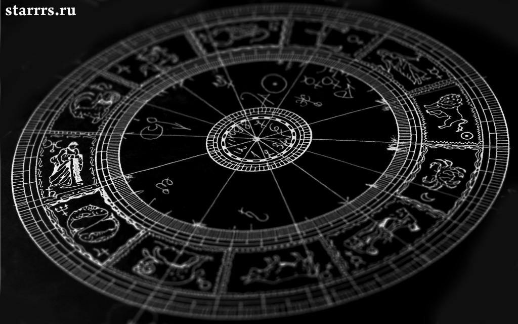znaki_zodiaka