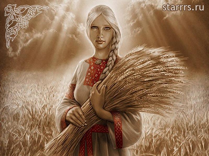 Летница, славянский гороскоп, славянский Зодиак