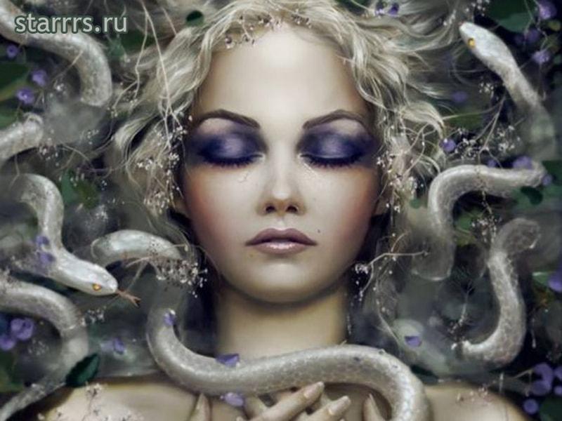 Выргонь, славянский гороскоп, славянский Зодиак
